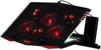 Підставка для ноутбука 2E GAMING 2E-CPG-005 (2E-CPG-005)