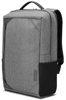 "Рюкзак Lenovo Business Casual 15.6 ""Backpack (4X40X54258)"