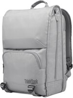 "Рюкзак Lenovo ThinkBook 15.6 ""Laptop Urban Backpack (4X40V26080)"