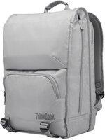 "<p>Рюкзак Lenovo ThinkBook 15.6"" Laptop Urban Backpack (4X40V26080)</p>"