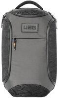"<p>Рюкзак UAG Camo Backpack для ноутбуків до 15 ""Grey (981830113061)</p>"