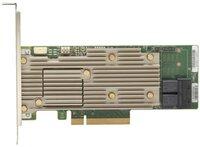RAID-контроллер Lenovo ThinkSystem RAID 930-8i SAS-3 12 Гб/с (7Y37A01084)