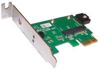 Модуль расширения Lenovo PCIe FH Riser 1 Kit (7XH7A02678)