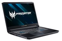 Ноутбук ACER Predator Helios 300 PH317-54 (NH.Q9WEU.00D)