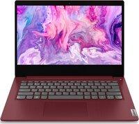 Ноутбук LENOVO IdeaPad 3 (81WD00SPRA)