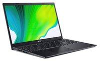 Ноутбук Acer Aspire 5 A515-56 15.6FHD (NX.A19EU.006)