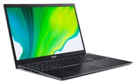 Ноутбук Acer Aspire 5 A515-56 15.6FHD (NX.A19EU.00D)