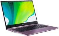 Ноутбук Acer Swift 3 SF314-42 (NX.HULEU.00F)