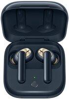 Наушники Bluetooth OPPO Wireless Enco W51/ETI21 Starry Blue
