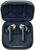 Навушники Bluetooth OPPO Wireless Enco W51/ETI21 Starry Blue