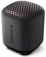 Портативная акустика Philips TAS1505B