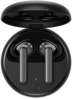 Навушники Bluetooth OPPO Wireless Enco W31/ETI11 Black