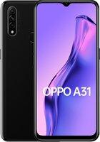 Смартфон OPPO A31 4/64Gb (CPH2015) Mystery Black