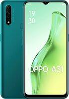 Смартфон OPPO A31 4/64Gb (CPH2015) Lake Green