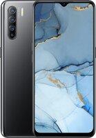 Смартфон OPPO RENO 3 8/128Gb (CPH2043) Midnight Black
