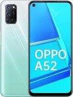 Смартфон OPPO A52 4/64Gb (CPH2069) Stream White