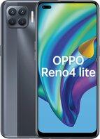 Смартфон OPPO RENO 4 LITE 8/128Gb (CPH2125) Matte Black