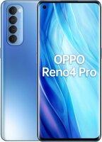 Смартфон OPPO RENO 4 PRO 8/256Gb (CPH2109) Galactic Blue