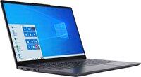 Ноутбук LENOVO Yoga Slim7 14IIL05 (82A100HQRA)