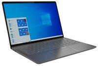 Ноутбук LENOVO IdeaPad S540-13IML (81XA009BRA)