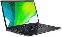 Ноутбук Acer Aspire 5 A515-56G 15.6FHD (NX.A1DEU.00K)