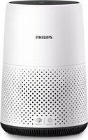 Очиститель воздуха Philips Series 800 AC0820 / 10
