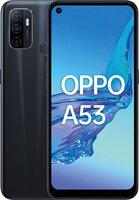 Смартфон OPPO A53 4/128Gb (CPH2127) Electric Black