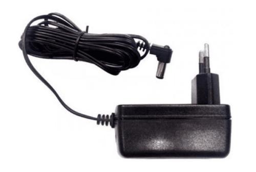fanvil Блок питания Fanvil 5V2A (для телефонов Fanvil X7 / X7C / X210 / X210i)