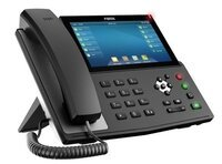 Проводной SIP-телефон Fanvil X7