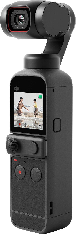Стедикам DJI Pocket 2 (CP.OS.00000146.01) фото 1