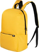 Рюкзак 2Е StreetPack 20L Yellow