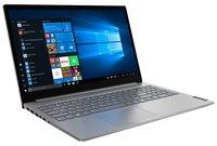 Ноутбук LENOVO ThinkBook 15-IIL (20SM0028RA)