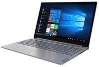 Ноутбук LENOVO ThinkBook 15-IIL (20SM0087RA)