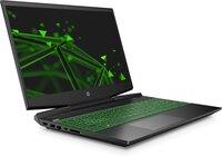 Ноутбук HP Pavilion 15 Gaming (2D5J6EA)