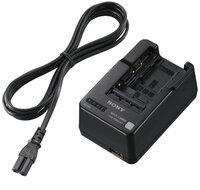 Зарядное устройство унииверсальное Sony BC-QM1 (BCQM1.RU3)