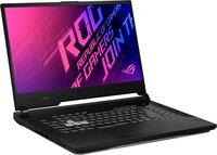 Ноутбук ASUS G512LI-HN057 (90NR0381-M01640)