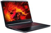 Ноутбук Acer Nitro 5 AN515-44 (NH.Q9HEU.00G)