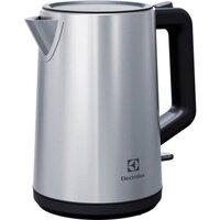 Чайник Electrolux E4K1-4ST