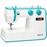 Швейная машина JANOME iSEW S35