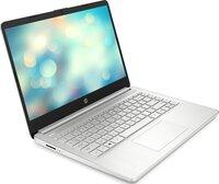 Ноутбук HP 14s-fq0065ur (2F3G0EA)