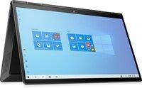 Ноутбук HP ENVY x360 13-ay0004ua (1Y8L1EA)
