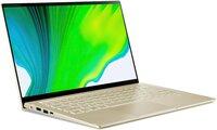 Ноутбук Acer Swift 5 SF514-55T (NX.A35EU.002)