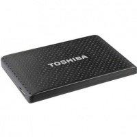"Жесткий диск TOSHIBA 2.5"" USB3.0 STOR.E Partner 1.5TB Black (PA4287E-1HK0)"