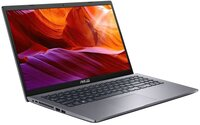 Ноутбук ASUS X509UB-BQ084 (90NB0ND2-M01650)