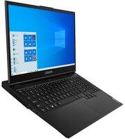 Ноутбук Lenovo Legion5 15IMH05H (81Y600LTRA)