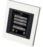 Центральный контроллер Danfoss Link CC PSU