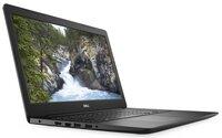 Ноутбук Dell Vostro 3590 (210-ASVS-2007ITI)
