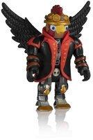 Игровая коллекционная фигурка Jazwares Roblox Core Figures PeZsmistic, the Dread Talon W8