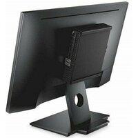 Крепление Dell OptiPlex Micro All-in-One Mount for E-Series Monitors (452-BCZU-0720KK)