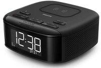 Радіогодинник Philips TAR7705 (TAR7705/10)